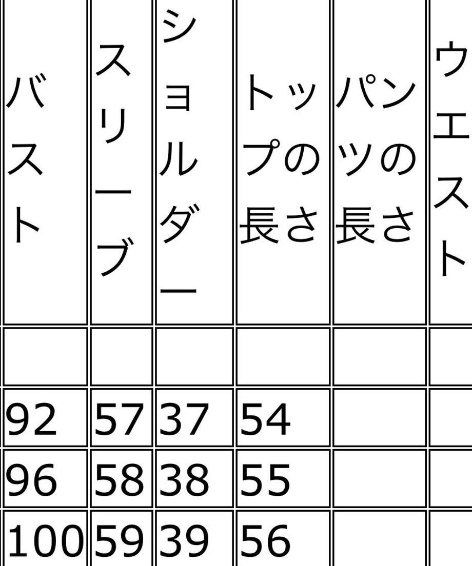 5fb765e8df51593e36add5e0