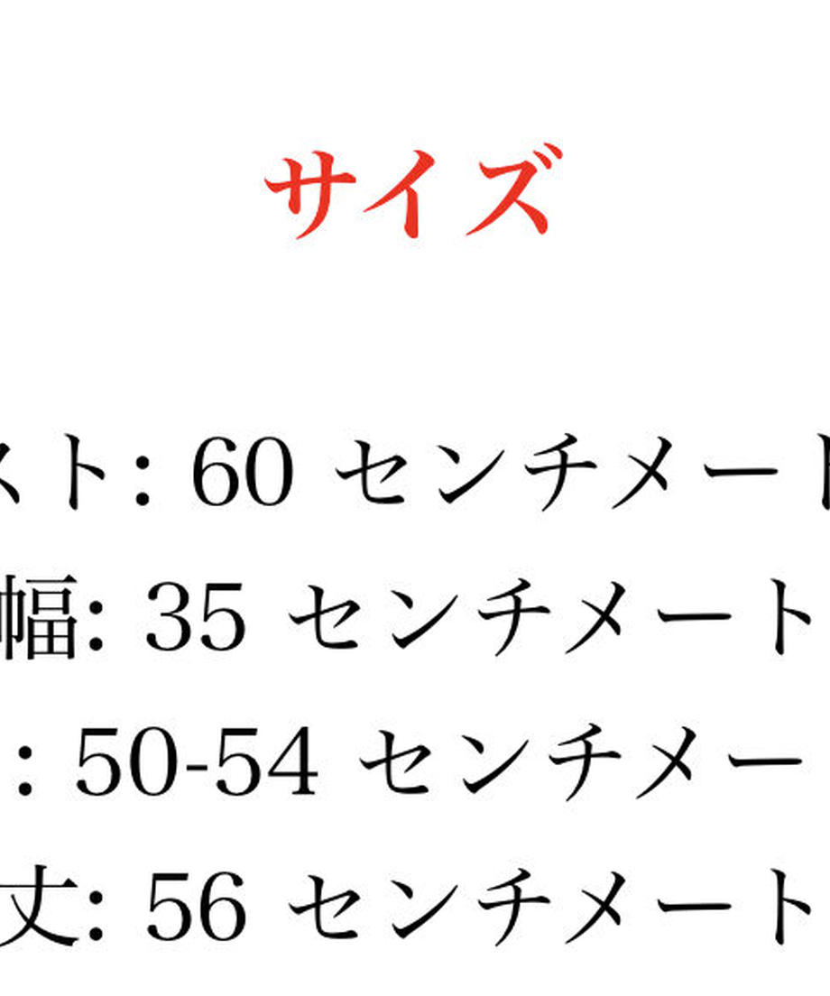 5f71de0893f6194abaea215f