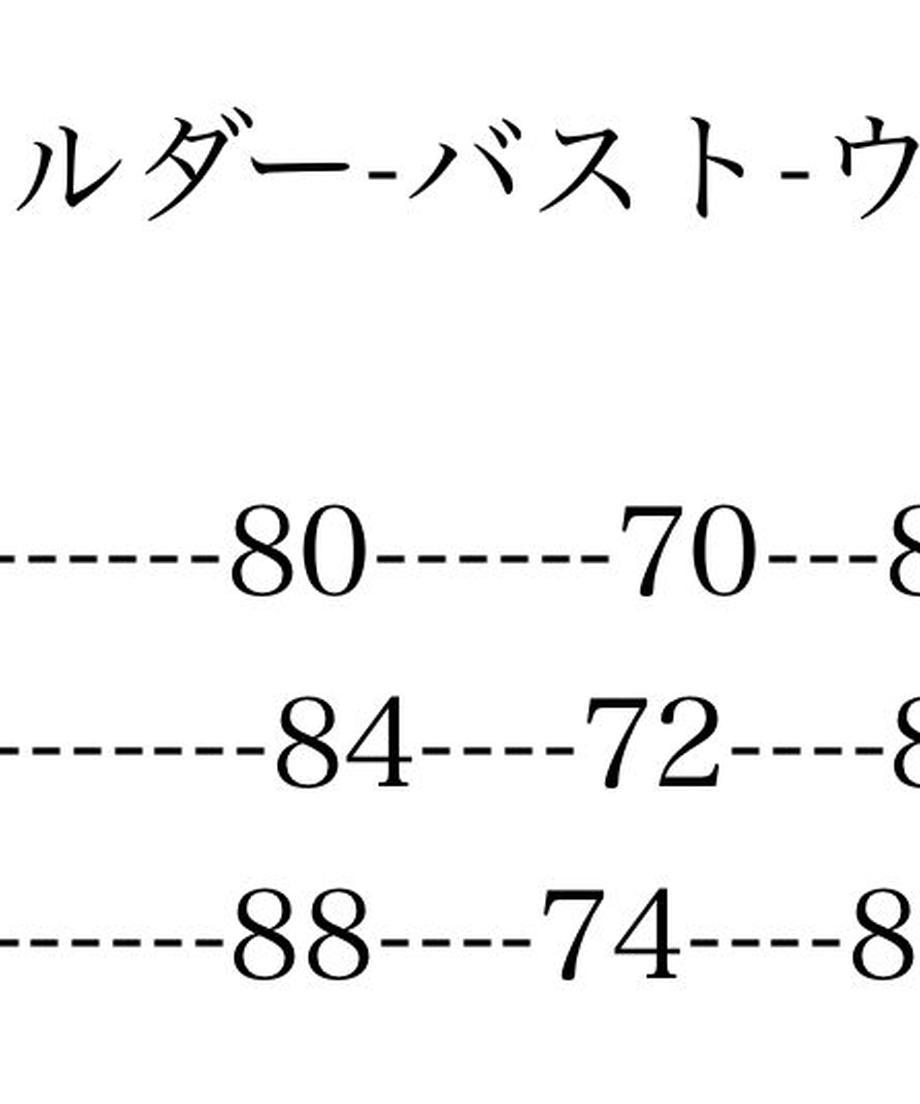 5e8053c59df1632bf3cbfd14