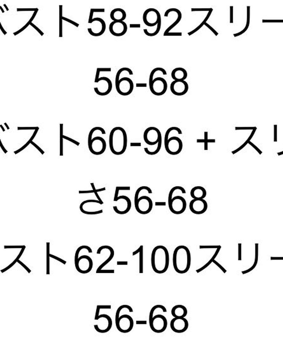 5f7f0f7efbe5b5436cdf431b