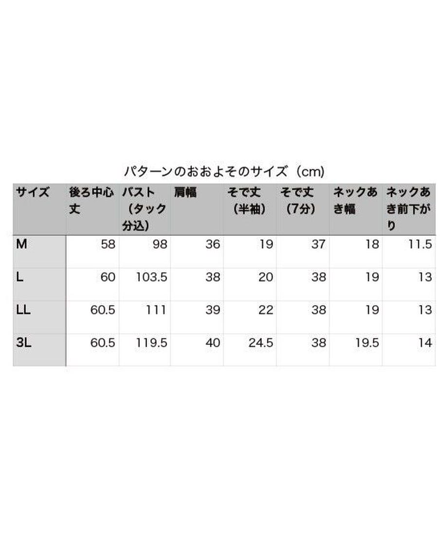 5d612b5d851b2f22f95bf9b3