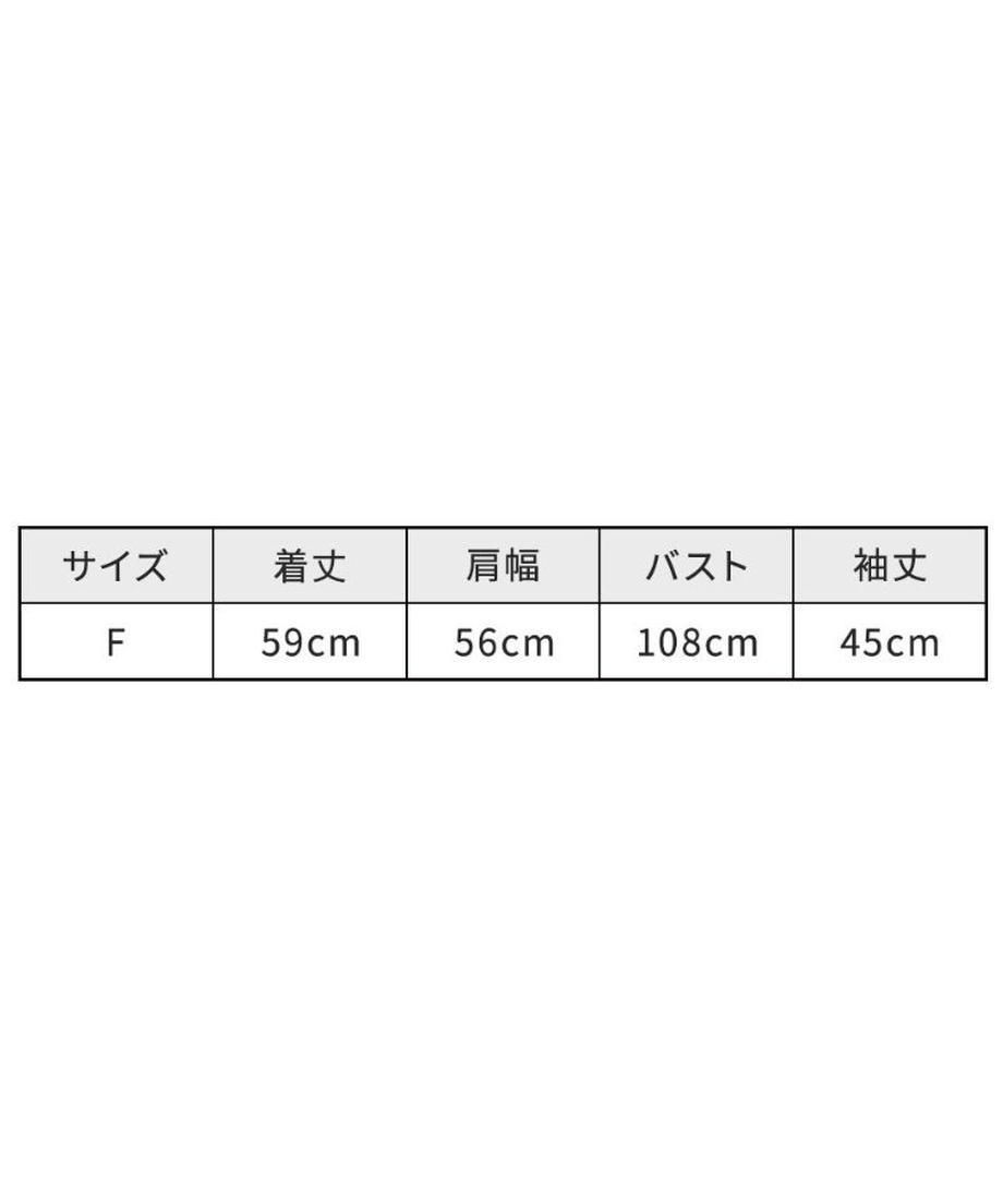 5e325d1fcf327f7ff581df29
