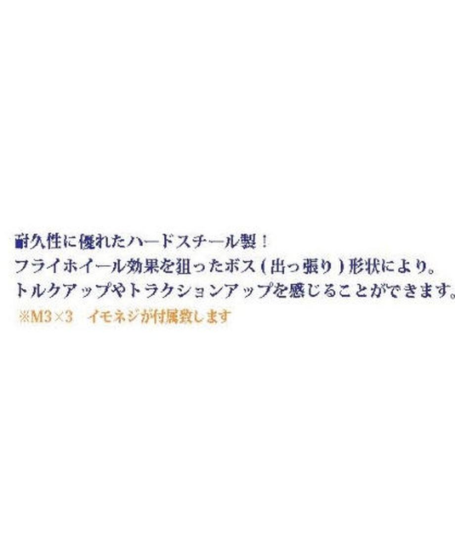 5eba35d934ef01118e35e59f