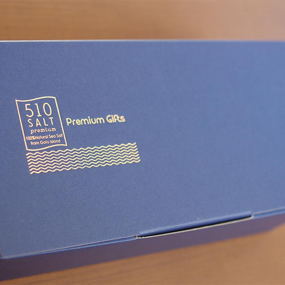 568cb3593bcba9271e00d120
