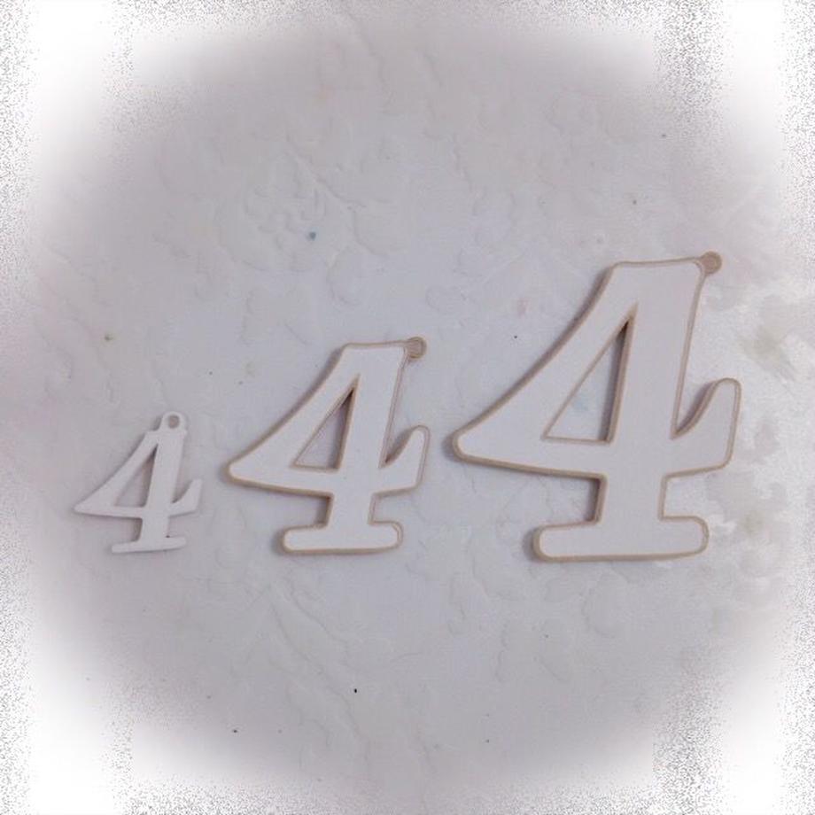 552c76fb86b1885ed8001cb5