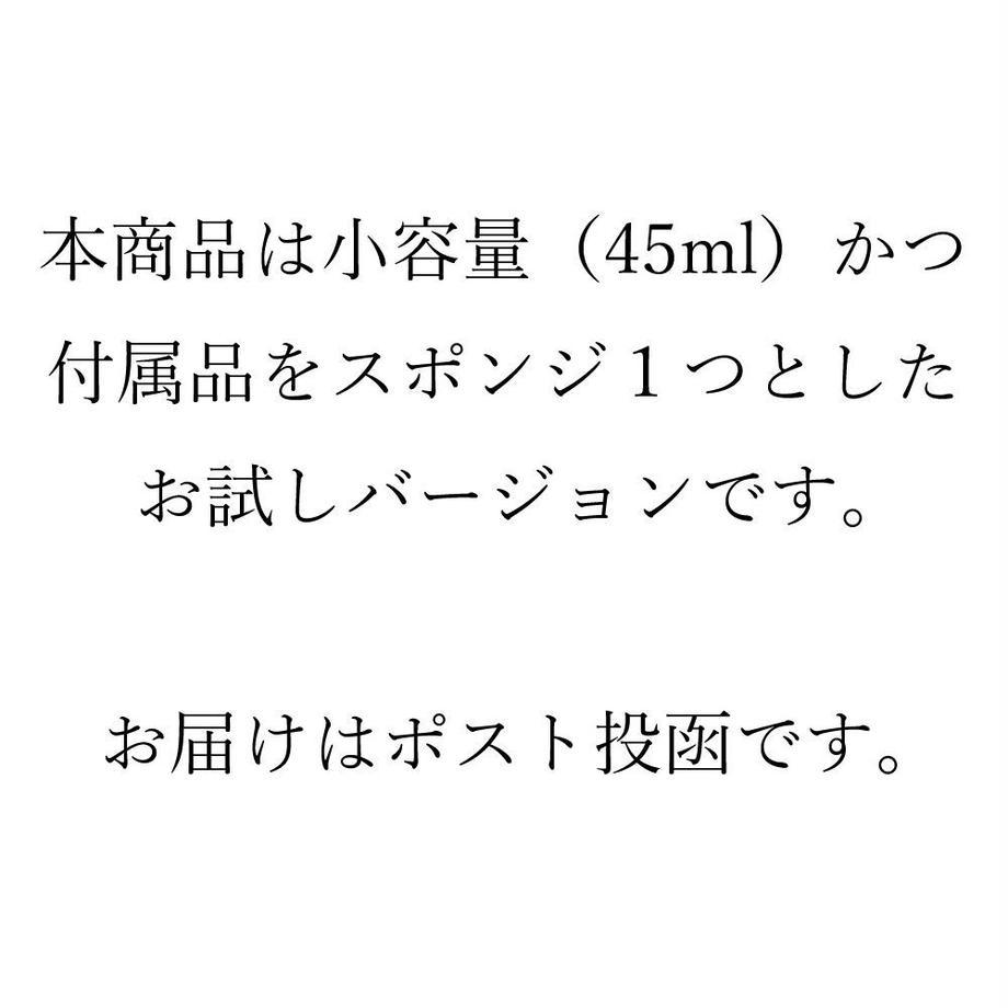 5e1363486899fd1e7c4f73ef