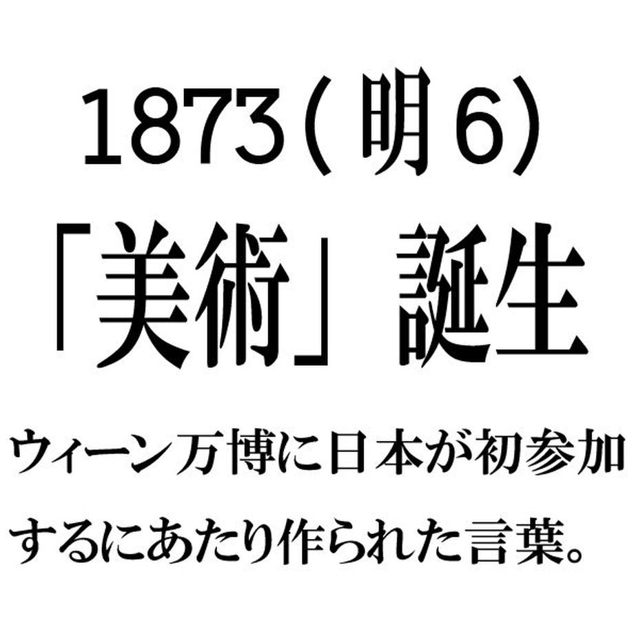 5eb0d63834ef01173c044c12