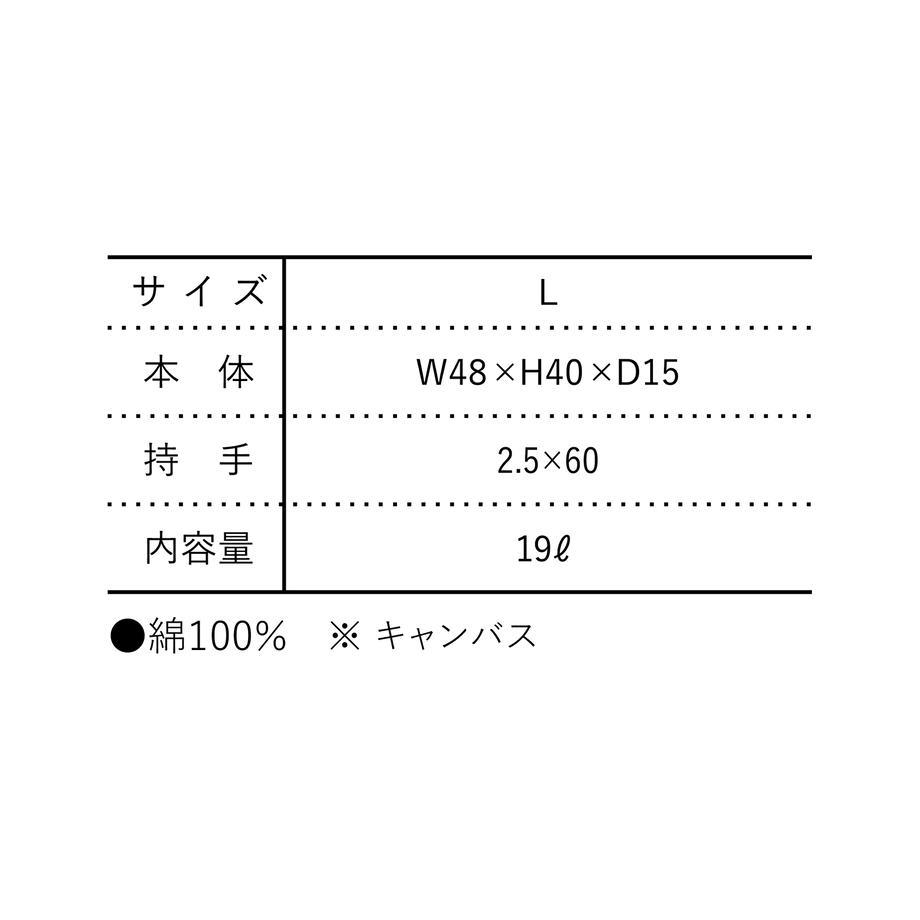 5f51c7c59d28423b46d95a85