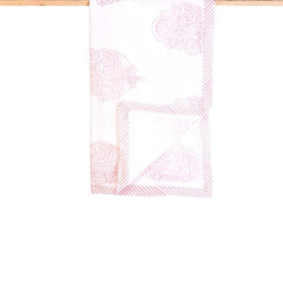 5db4717f96580345da634e1c