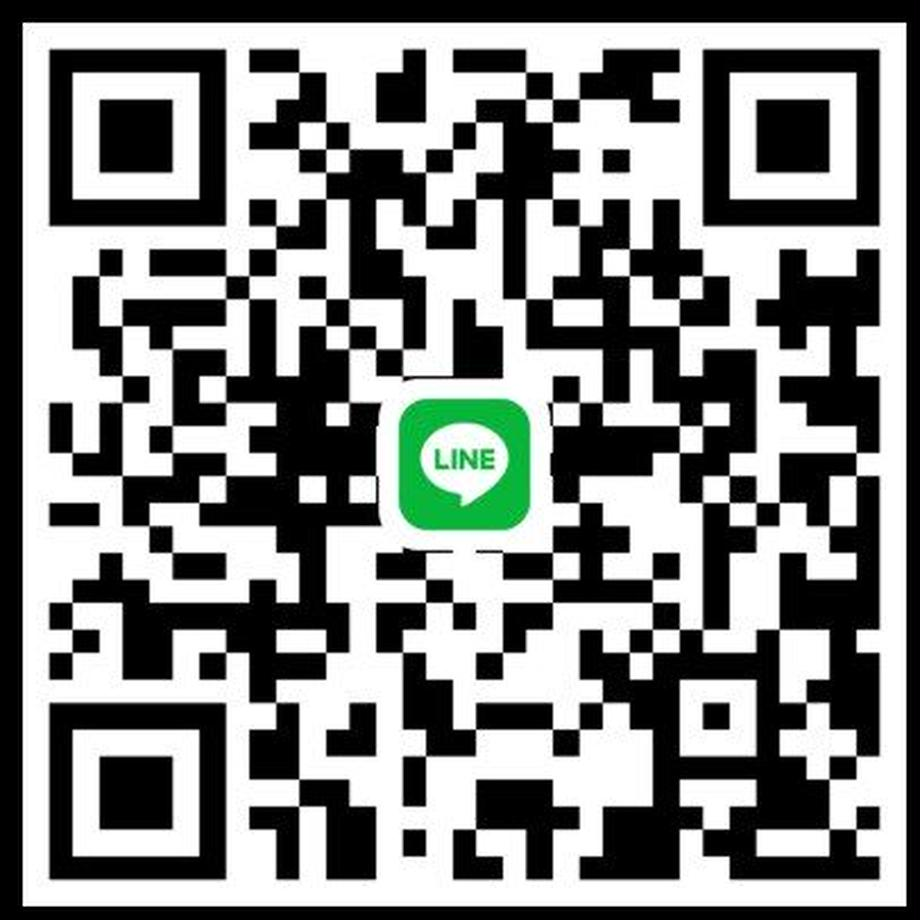 5fc5ff198a457227171b9543