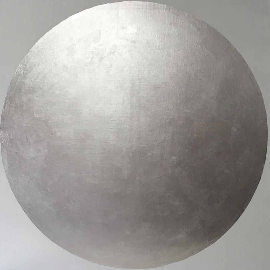 608008bf047a9d0444044d4a