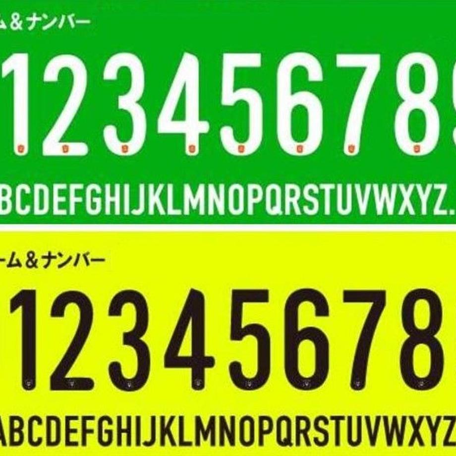 5e493b9494cf7b5c83e2a441