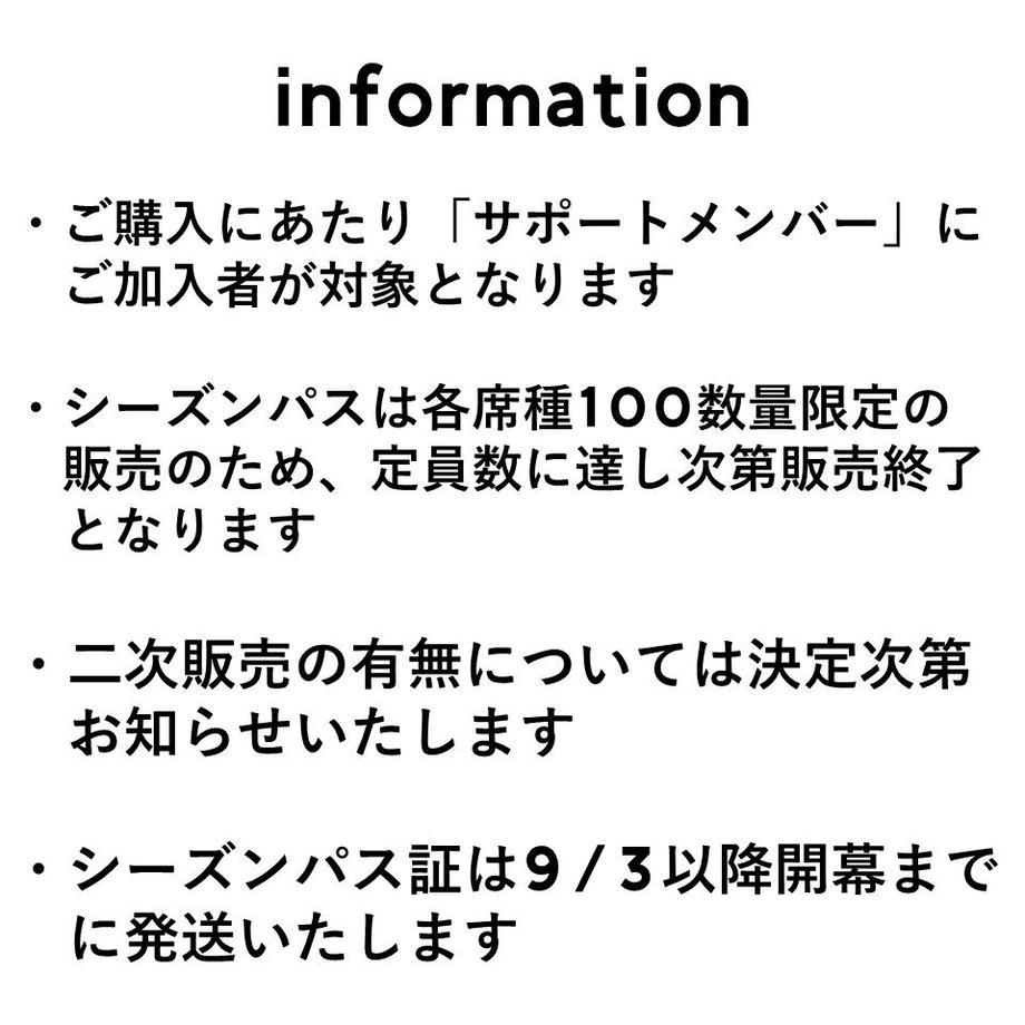 611e2daa84ca6353bc6ae7a1