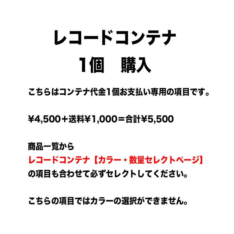 610a24b12023972bd1e275cc