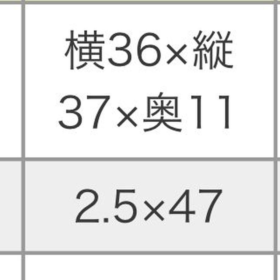 5f4f60858b9c625ba124deab