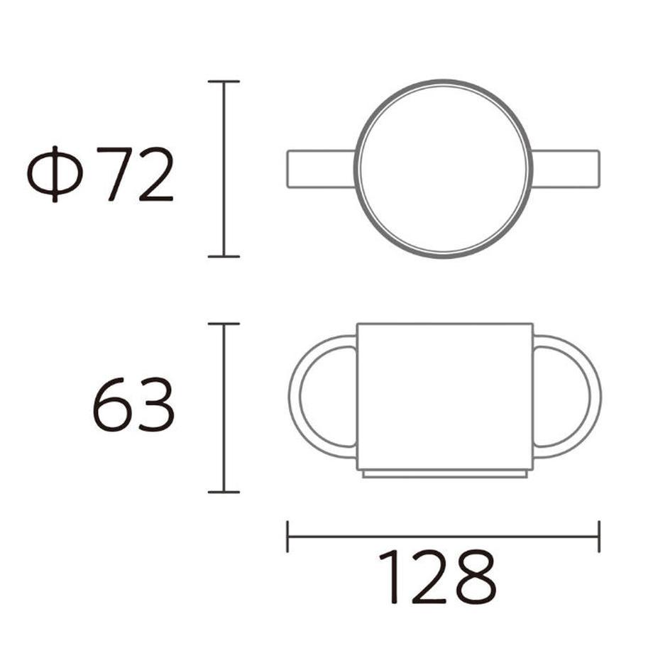 5f8001556e8b2b58bde92cff