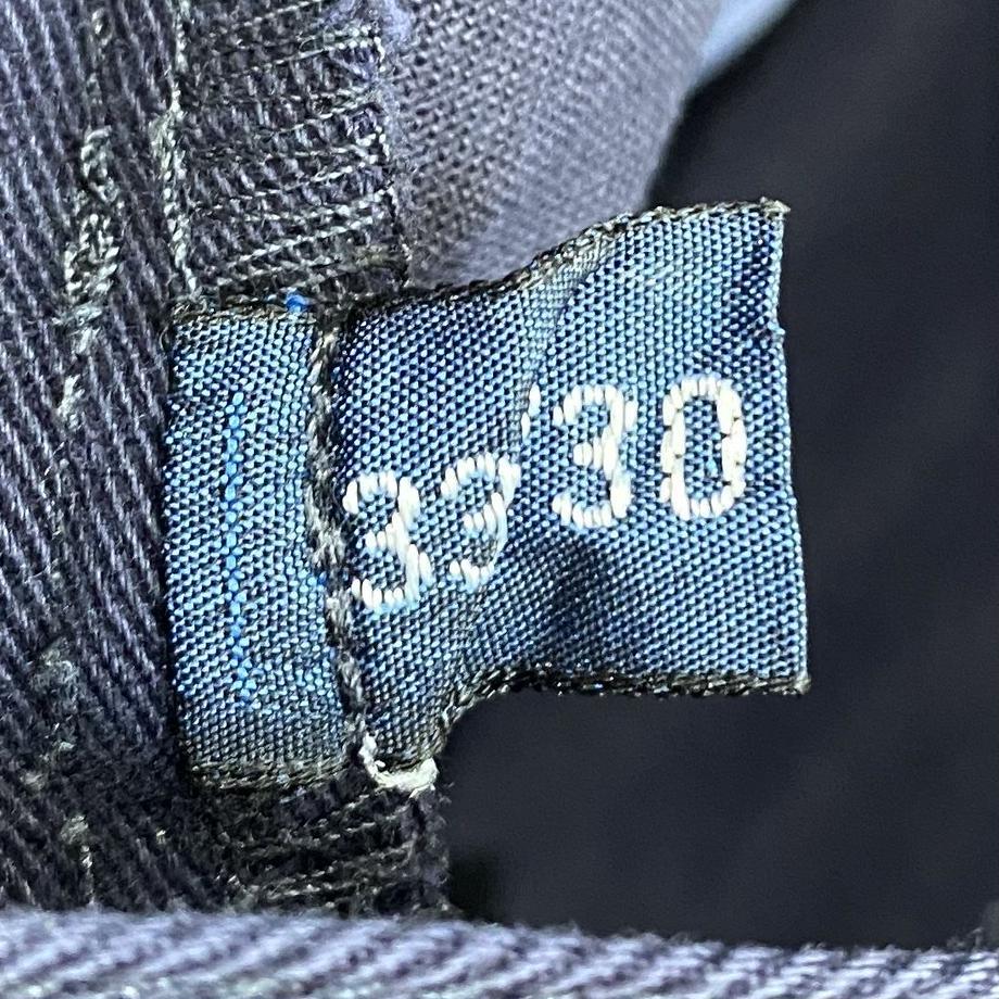 5eb7844a34ef014d66cfbca1