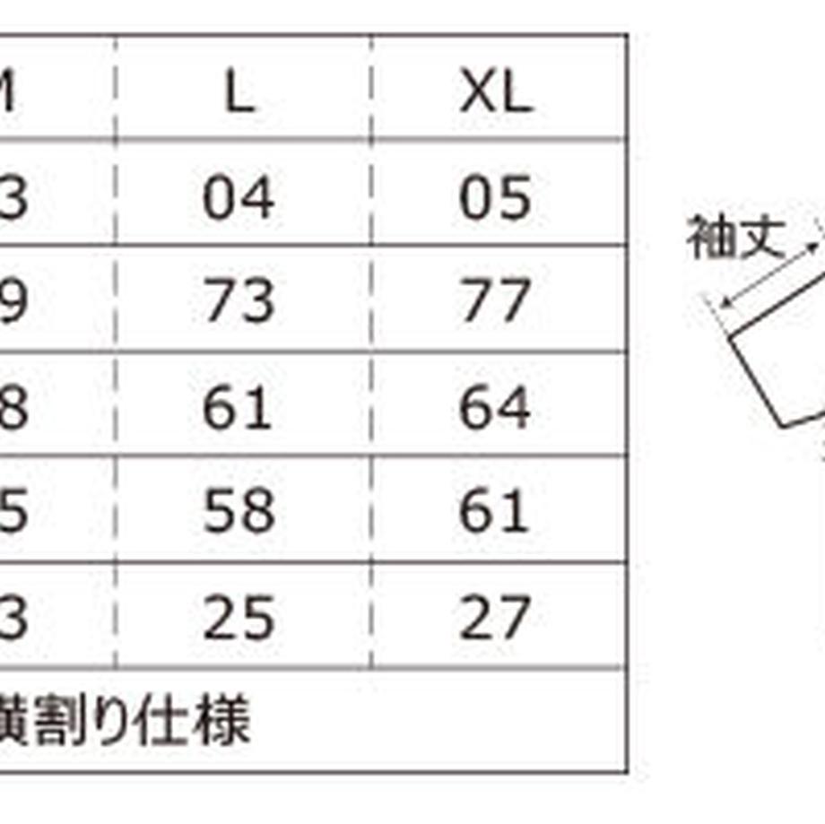 5ece802d34ef01121e0ea663