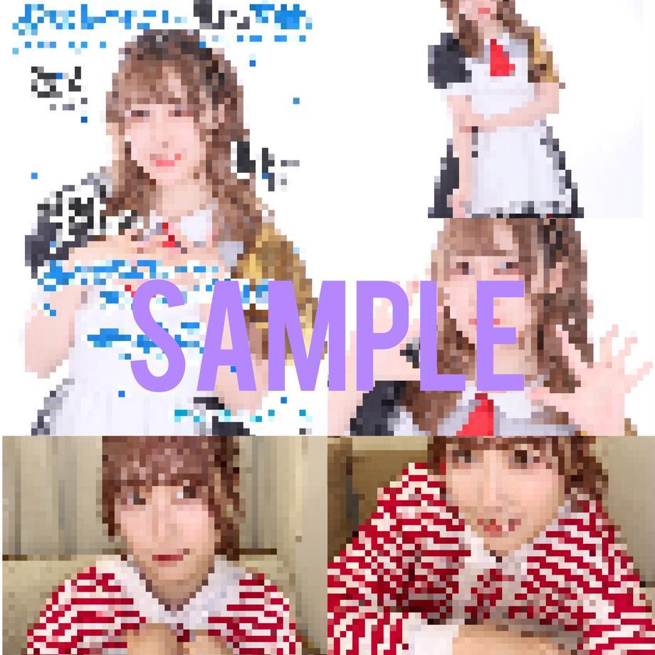 60268467aaf04364c032daee