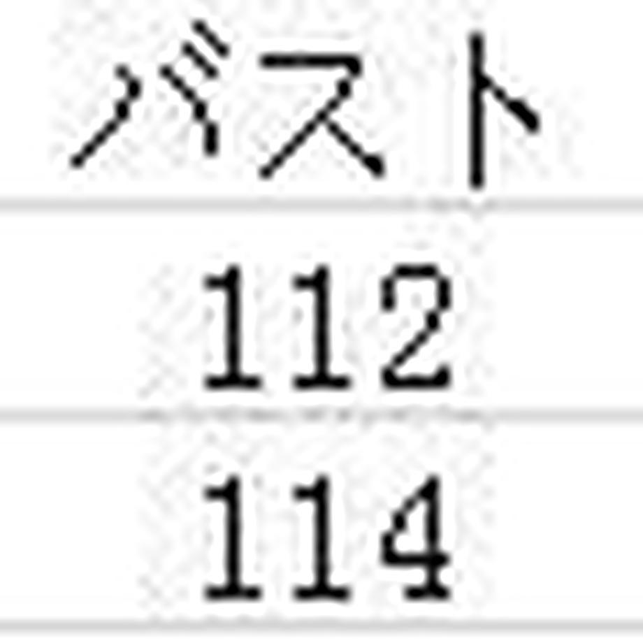 5f5dcbd593f6195092b9db66
