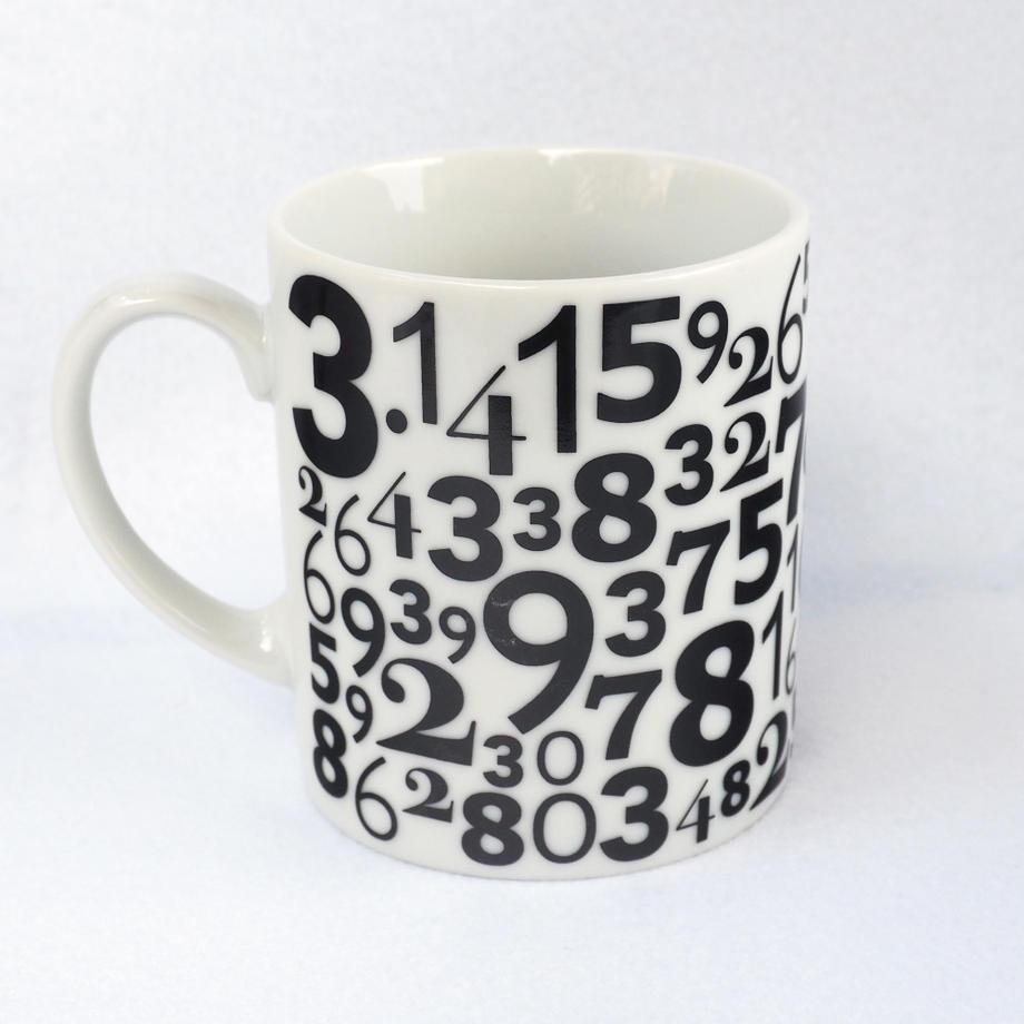 5f39e8a3b5b1083f7451fac8