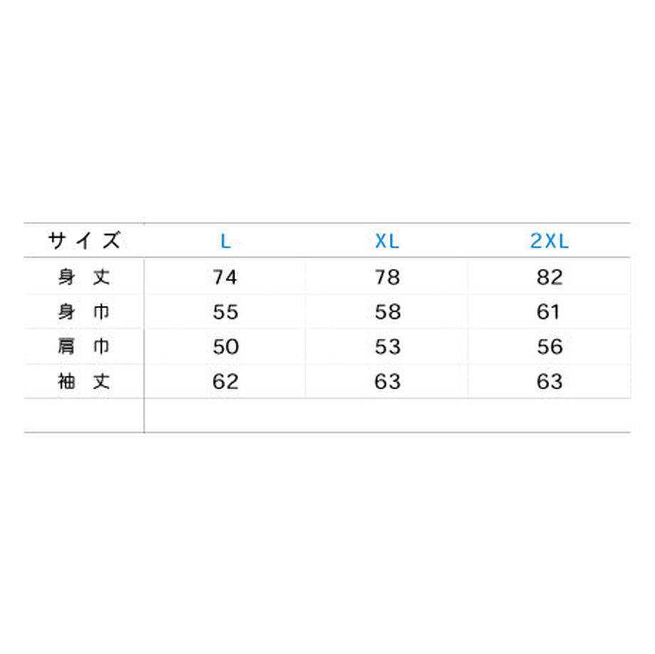 606e8de8a87fc531e288d54d