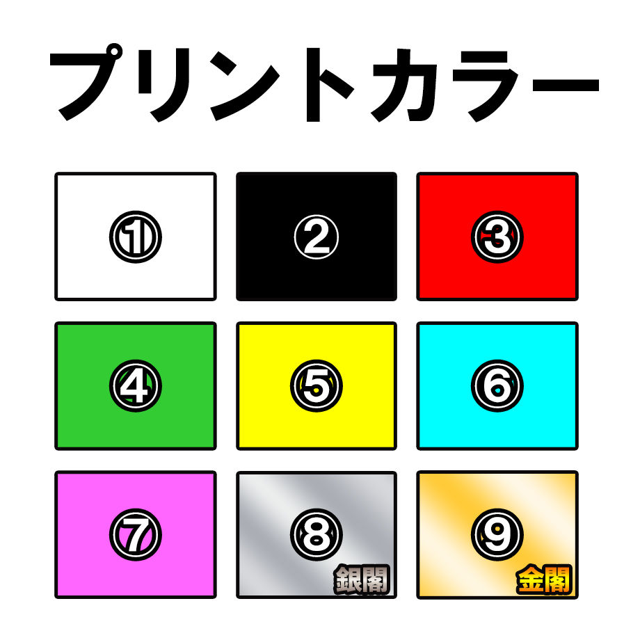 5f08445574b4e4520c59aa43