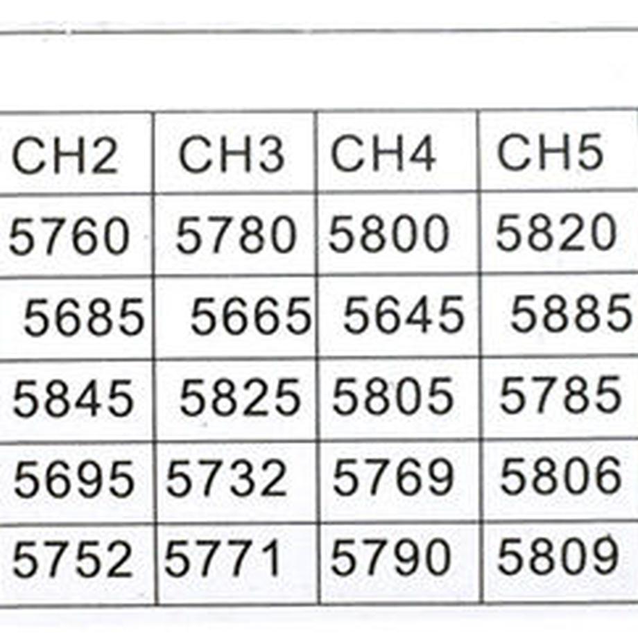 5db3e3e45b61b46834762977