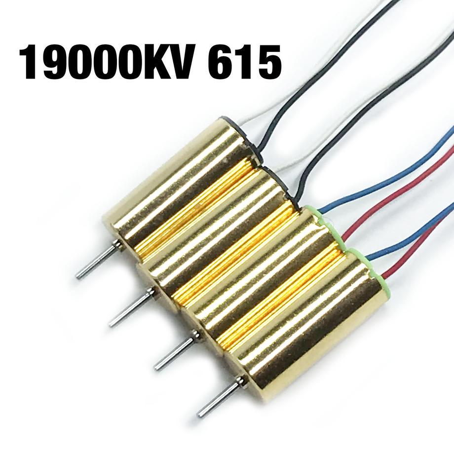 58ec9e5e02ac6445000083c0