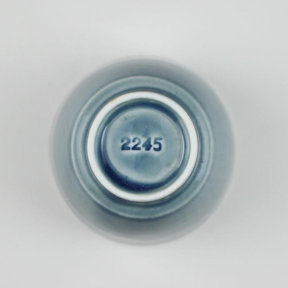 60234996c19c450f6c9cd01e