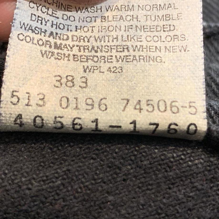 60335f4cc19c457b4b02e22b
