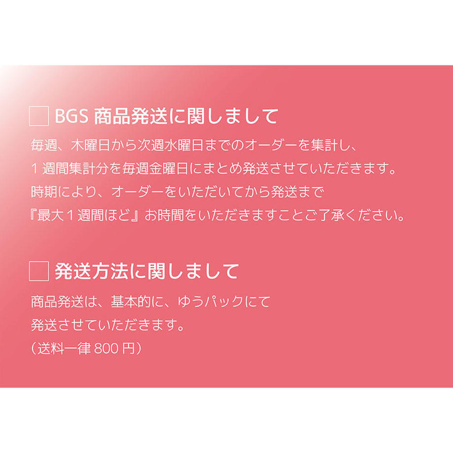 5dc4e5a46379441e6289ce9b