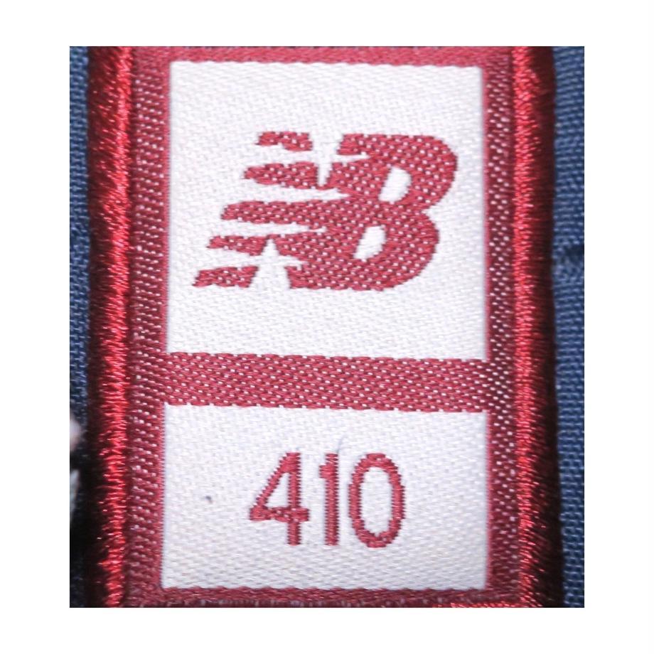 5be5d1cdef843f052600001f