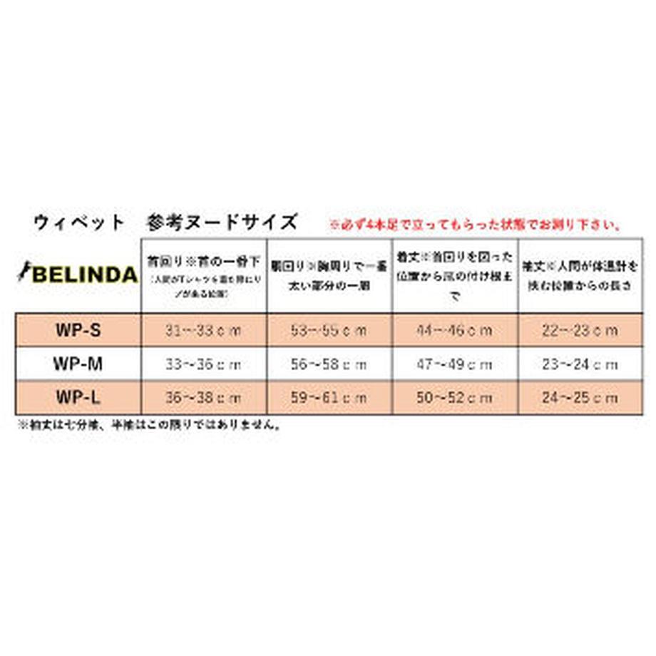 6052ef2cc9e02c5dfc5691fa