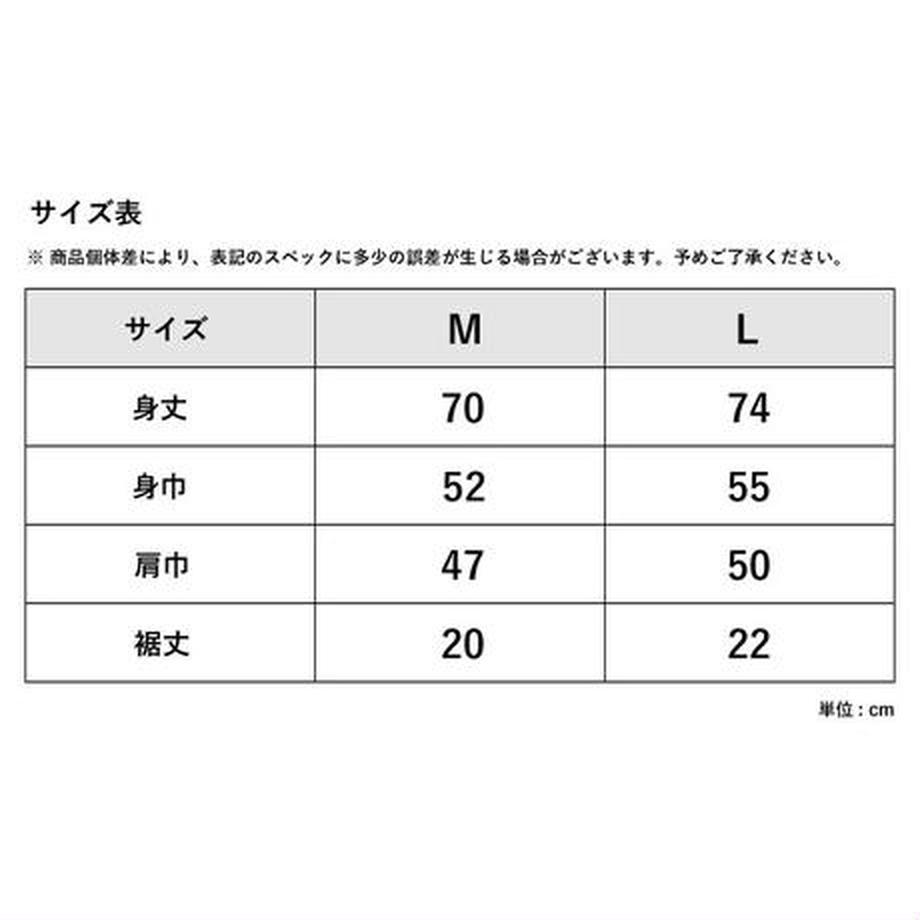 5f63784bfbe5b57a819ba3f9