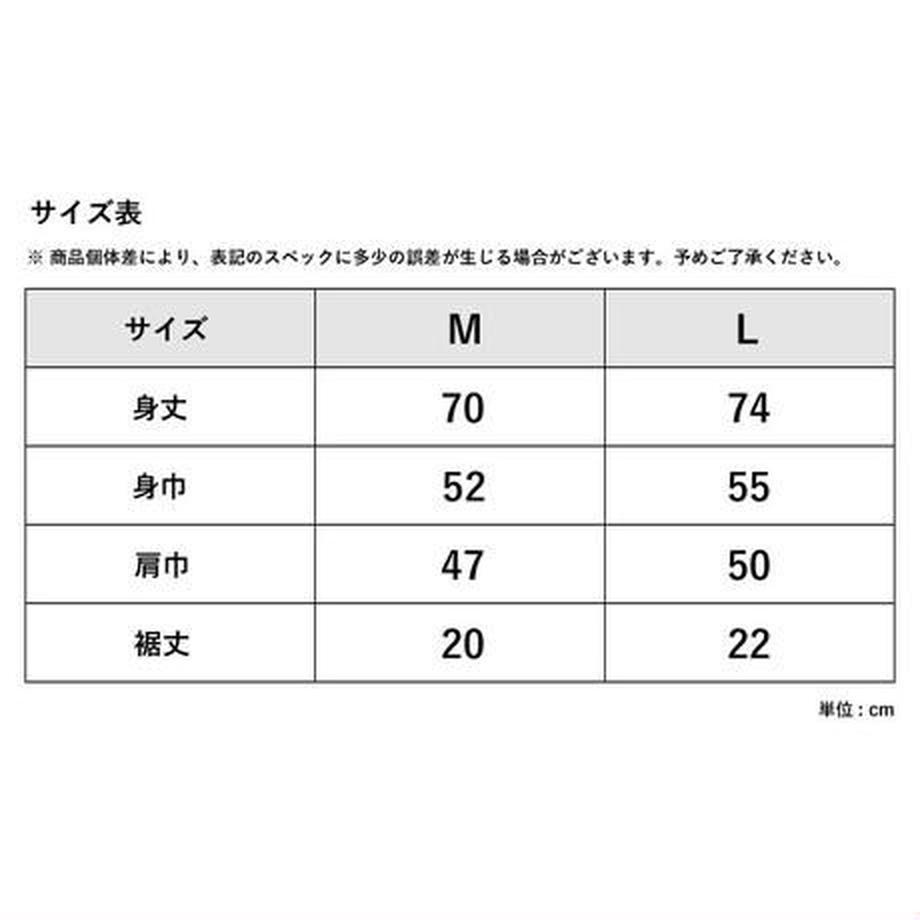 5f63777793f619532de6bcc1
