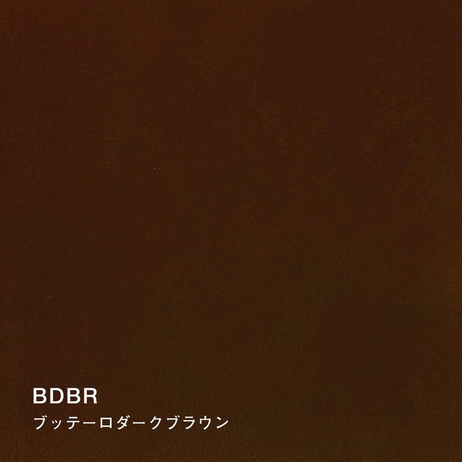 5f49c4b5791d0235068fe726