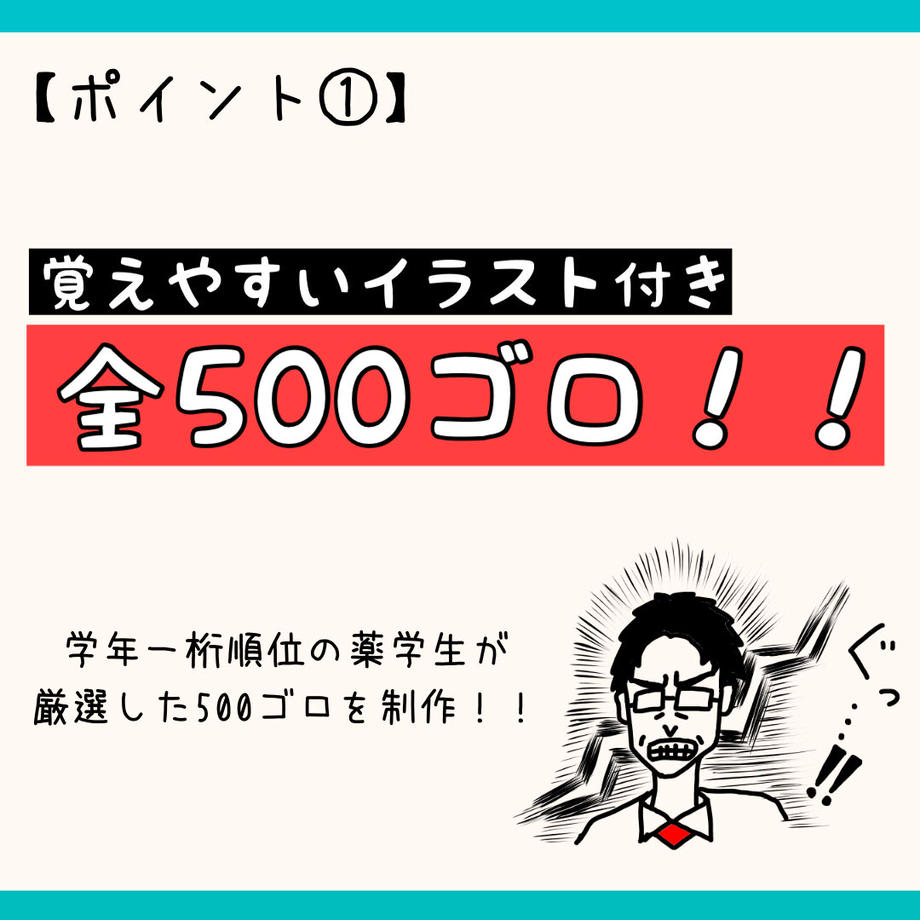 5e38351fcf327f7ad11bc2d9