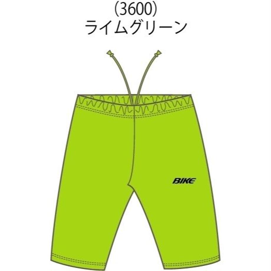 5c49589db504f51a51b8df4c