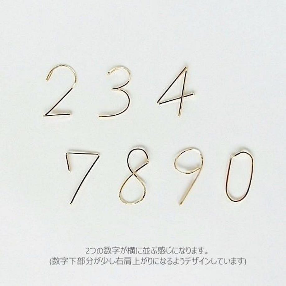 5dc1dc83b9de657cce31632f