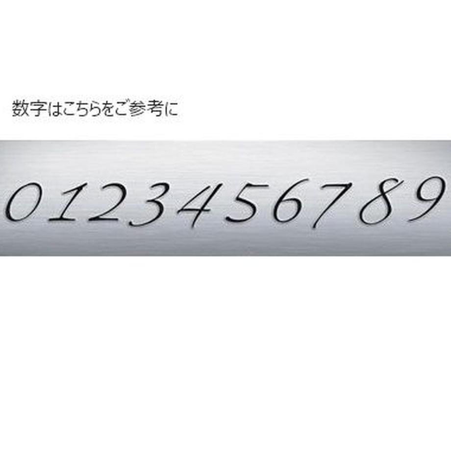 5dc48196c6aeea2d87e54ad4