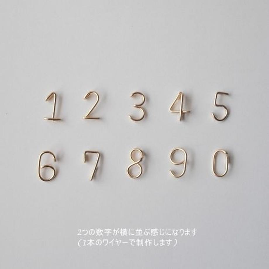 5ea5d380cee9ea6c6d19a342