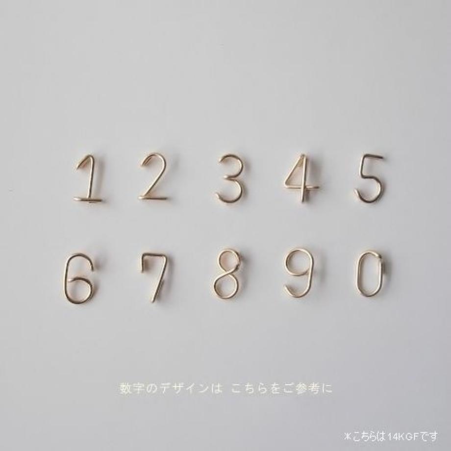 5dc5e50ba3423d2fcd21a229