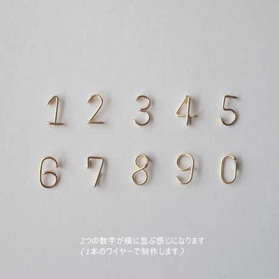 5e9d3f0c515762265499185d
