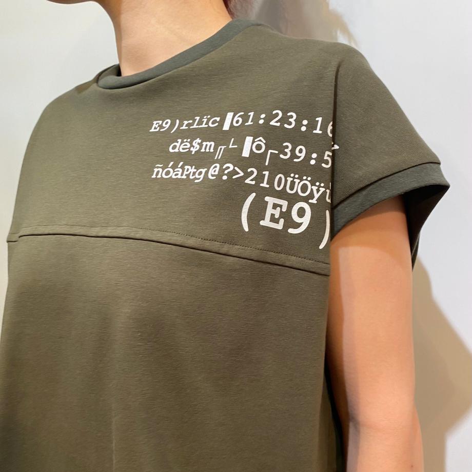 60a32b869a5b752b61ac8be3