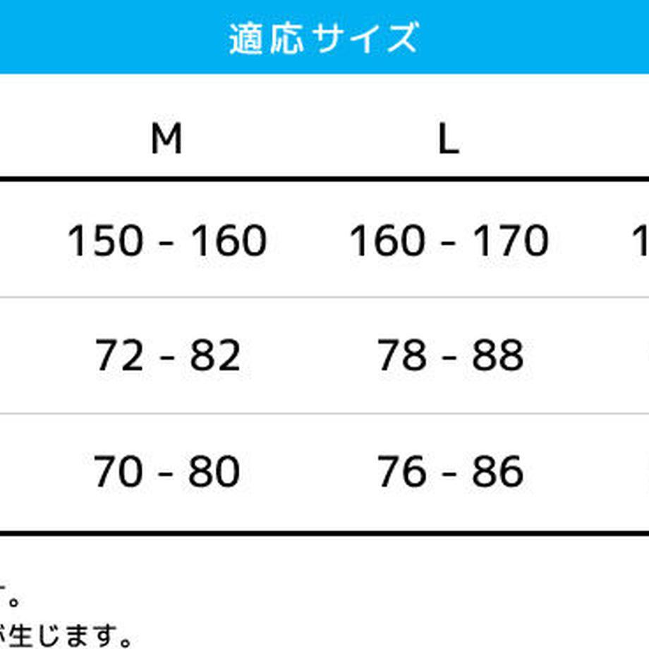 5e4b450a94cf7b4cdc7b70e3