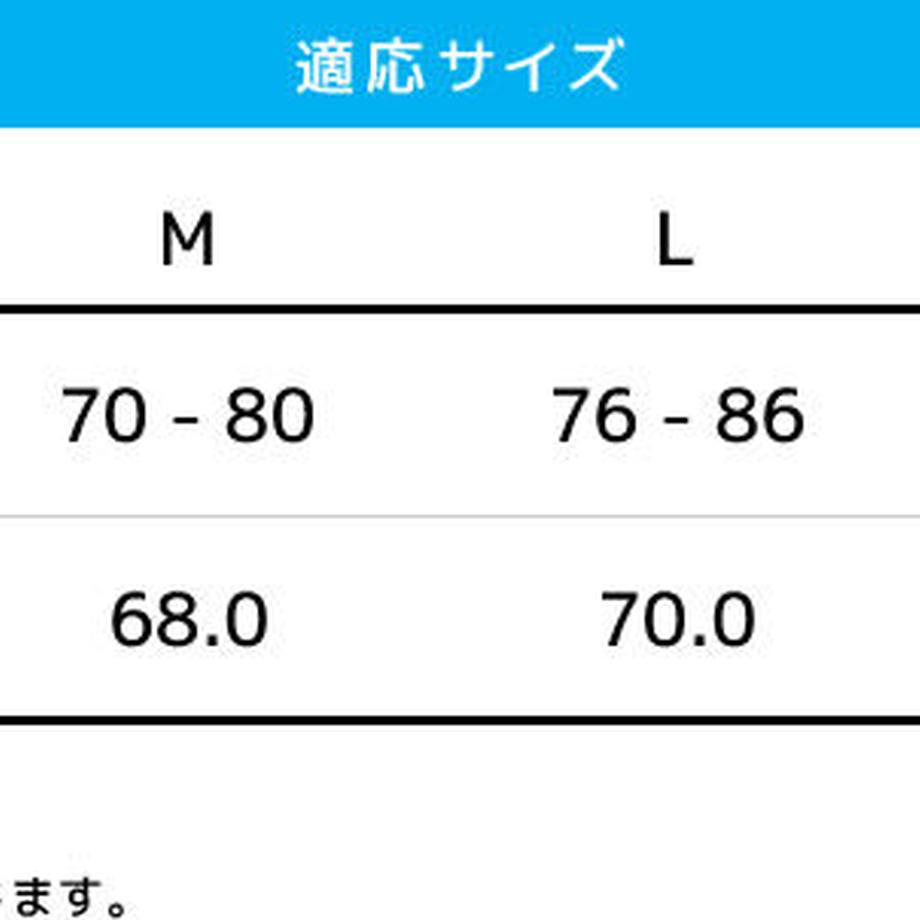 5e4fc1c994cf7b5de8ddd570