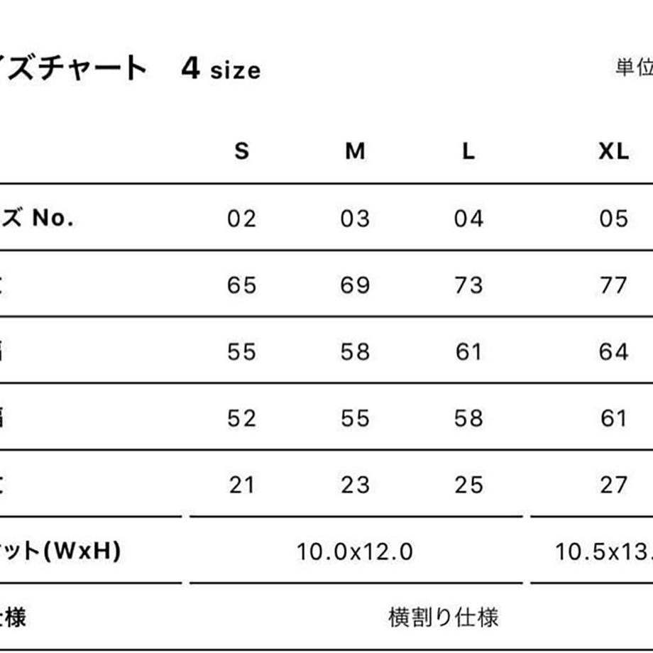 5f4ba446d3f1672a4c52be51