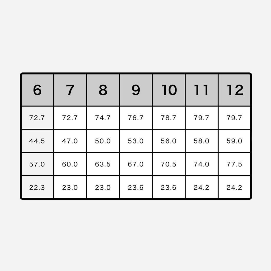 60e7b3d9ec87716dcf4fac3e