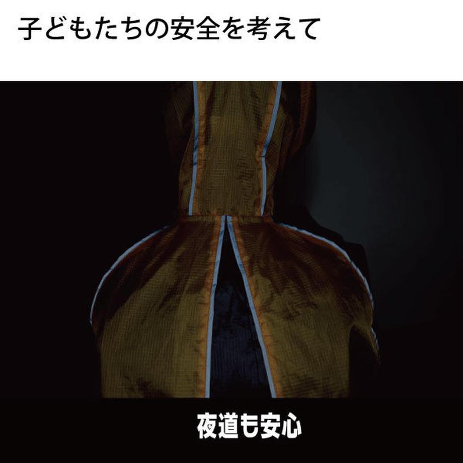 5f02c28013a48b38da1cd716